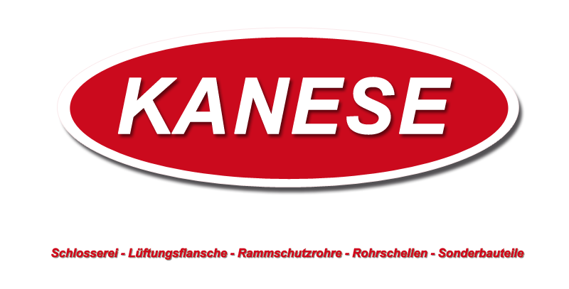 Kanese AG - hier gehts weiter